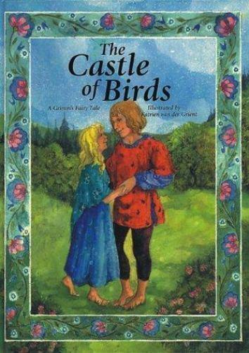 Castle of Birds
