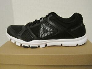 c134e1f6251ec Details about Reebok Mens Yourflex Train 10 MT Workout Running, Cross  Training Shoes Size 10.5