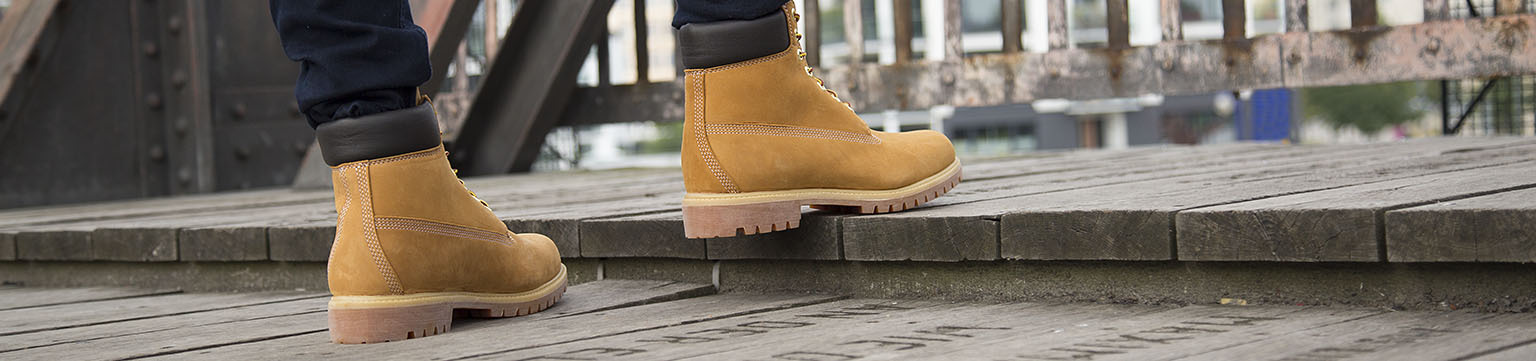 Schuhe im Sale bis zu 50% ggü. UVP
