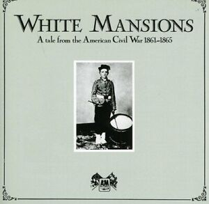 Caleb-White-Mansions-CD