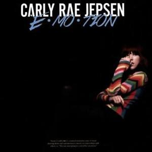 CARLY-RAE-JEPSEN-E-MO-TION-NEW-CD
