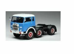 Fiat-690-T1-1961-IXO-1-43-TR051