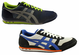 NEW-ONITSUKA-TIGER-ULTIMATE-81-MENS-LACE-UP-CASUAL-SHOES