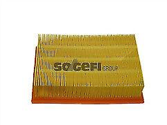 Fram CA5357 Air Filter
