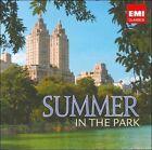 Summer in the Park (CD, Jun-2011, EMI Classics)