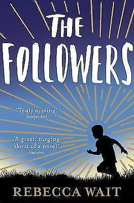1 of 1 - The Followers-ExLibrary