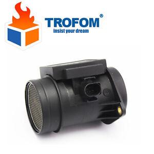 MASS-AIR-FLOW-Sensor-For-VW-Golf-Passat-Jetta-1-9-074906461-059145100A-718221510
