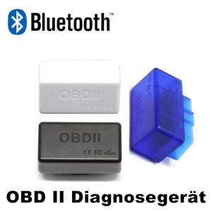 ELM327-Mini-Bluetooth-OBD-II-OBD2-Scanner-CAN-BUS-OBDII-Interface-Diagnosegeraet