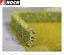 thumbnail 3 - NOCH-21512-Model-Hedges-Light-Green-15-X-8-MM-New-Boxed