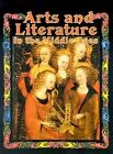 Arts and Literature in the Middle Ages by Marc Cels (Paperback, 2004)