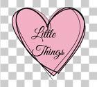 lovelittlethings