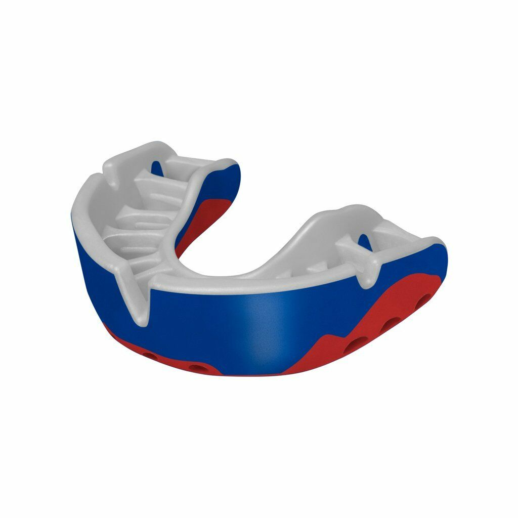 OPRO Platinum Mouthguard + Free AUS Delivery