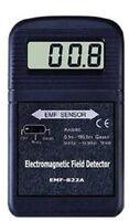 Emf 822-a Fully Digital Gaussmeter High Resolution Ghost Hunting Meter Detector
