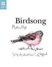 Birdsong, Floyd, Madeleine