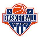 basketballcardstore