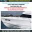 Boat-Registration-Decals-150mm-High-Rego-Number-Stickers-Port-amp-Starboard-Sets