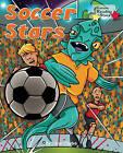 Soccer Stars by Ransom Publishing (Paperback, 2015)