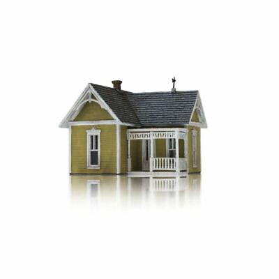 DPM Design Preservation Models #20600 Humble Home