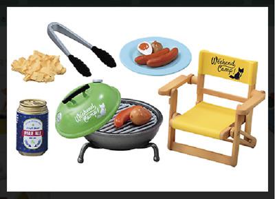 Toaster Sandwich Sauces Burner Mug Rement #3 2020 R057 Let's go Weekend Camp
