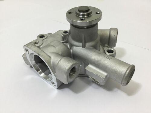 Wasserpumpe passend für Yanmar 2TNV70  2TNV70-NBK  2TNV70-HE  3TNV70  3TNV76