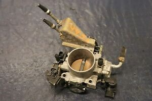 2002-04-ACURA-RSX-TYPE-S-K20A2-2-0L-OEM-ENGINE-THROTTLE-BODY-UNIT-4450