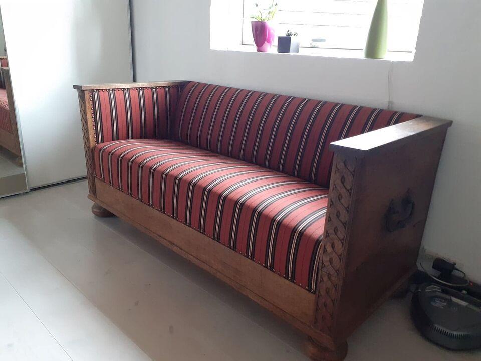 sofa, b: 170 d: 72 h: 75