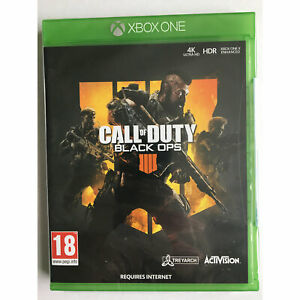 Call-of-Duty-Black-Ops-4-Xbox-One-COD-New-and-Sealed