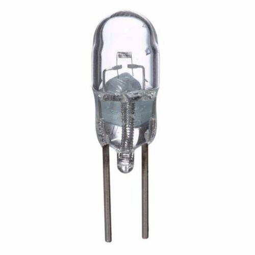 MAGLITE MAGCharger Replacement Lamp 6V Halogen #LR00001