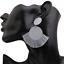 Fashion-Bohemian-Jewelry-Elegant-Tassels-Earrings-Long-Stud-Drop-Dangle-Women thumbnail 143