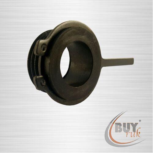 Ölschnecke Schnecke für Ölpumpe passend für Stihl 024 MS240 MS 240 .