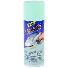 aqua mix sealer coating remover, gallon for sale online | eBay