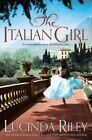 The Italian Girl by Lucinda Riley (Paperback, 2014)