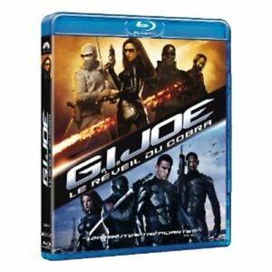 DVD-G-I-Joe-Le-reveil-du-cobra-Occasion