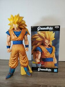 Dragon-Ball-Z-Banpresto-GRANDISTA-NERO-Super-Saiyan-SS3-Son-Goku-big-size-figure