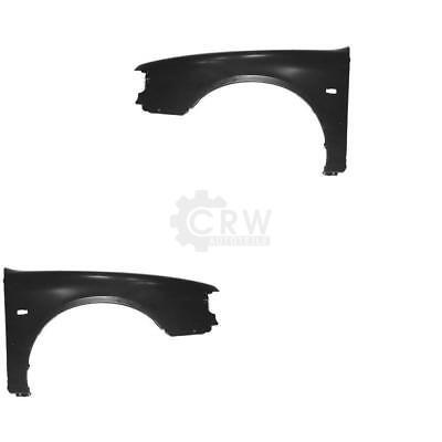 05-/>/> Radhausschale Radschale links für Nissan Note Typ E11 Bj