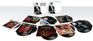 David-Bowie-Loving-The-Alien-1983-1988-New-Vinyl-LP
