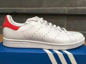 adidas stan smith trainers size 9.5