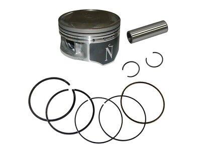 Namura Piston /& Top End Gasket Kit Honda TRX400EX TRX400X Standard Bore 85mm