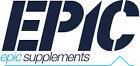 epicsupplements