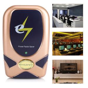 28KW-Home-Electricity-Power-Energy-Factor-Saver-Saving-Up-To-30-90-250V-EU-Plug