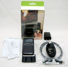 NEW HTC DG H300 Media Link HD Wireless HDMI Evo 4G LTE Phone to TV ONE Max M8 E8