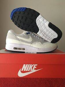 Details about Nike Air Max 1 CX QS