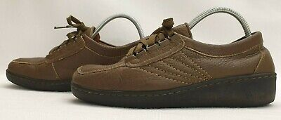PAVERS WIDE Ladies Womens Shoes Size UK