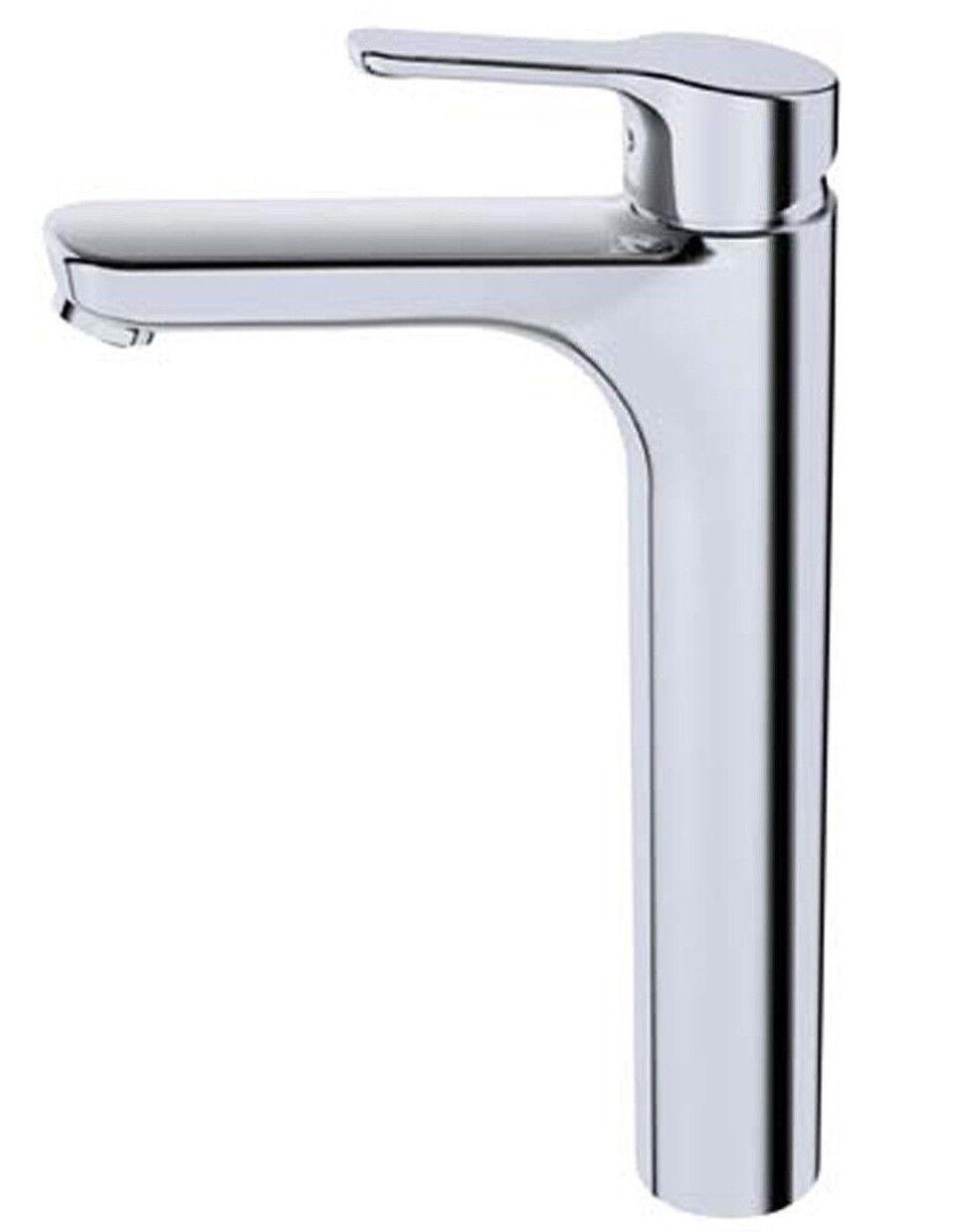 Hansa Eco Waschtisch Einhebelmischer Einhandmischer Sanibel 3001 7904705