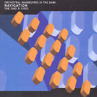 Navigation: The OMD B-Sides by Orchestral Manoeuvres in the Dark (O.M.D.) (CD, May-2001, Virgin)