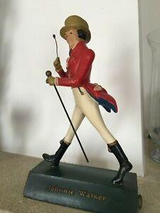 Figurine-publicitaire-Johnnie-Walker