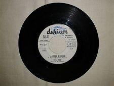 """Little Tony / La Donna Di Picche – Disco Vinile 45 Giri 7"""" Ed. Promo Juke Box"""