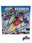 thumbnail 1 - Super-Ski-Jump-Game-by-Drumond-Park-Complete