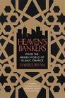 Heaven's Bankers: Inside the Hidden World of Islamic Finance by Harris Irfan (Paperback, 2015)