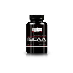 Swiss-Professional-BCAA-100-cpr
